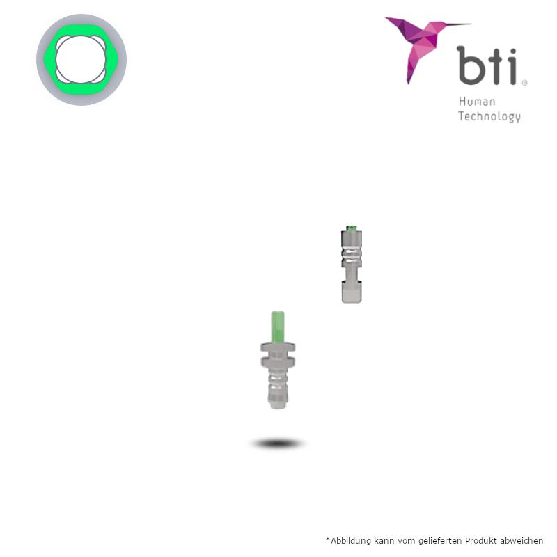 Abformpfosten für UNIT Distanzhülse (Ø 5,5 mm - breit)