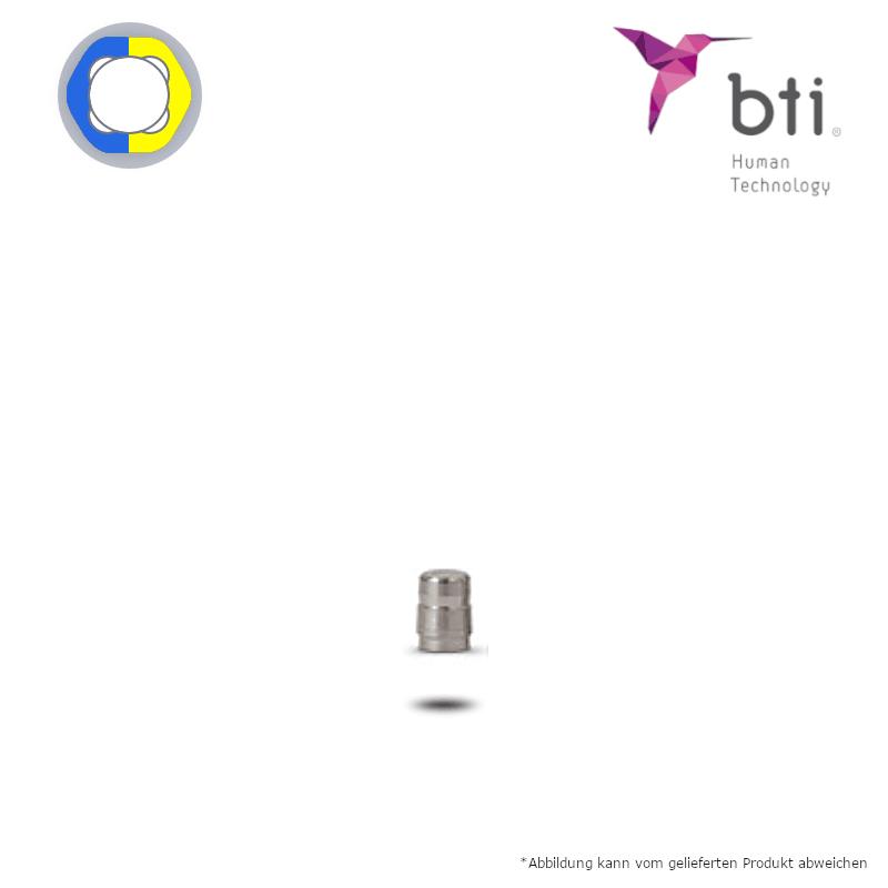 Abform-/Registrierpfosten für erweiterte MULTI-IM (Ø 4,1 mm - standard/plus)